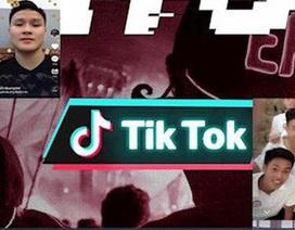 Facebook ra mắt mạng chia sẻ video cạnh tranh với Tik Tok