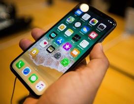 Apple sửa miễn phí cho người dùng iPhone X và MacBook Pro 13 inch