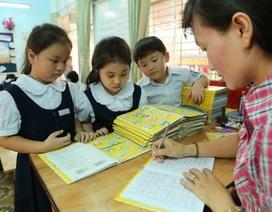 Chất lượng giáo viên: Cần chuẩn trình độ, hơn chuẩn bằng cấp