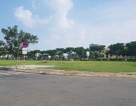 """Vụ đấu giá đất """"tiền hậu bất nhất"""" ở Đà Nẵng: Mời DN kiện ra tòa!"""
