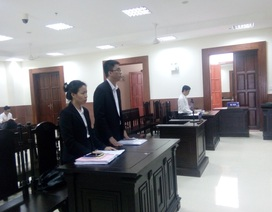 Vụ kiện của vợ chồng cà phê Trung Nguyên: Ông Đặng Lê Nguyên Vũ thắng kiện vợ