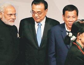 Trung Quốc khó tìm đồng minh trong cuộc chiến thương mại với Mỹ