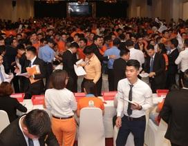 5 điểm tựa phát triển của bất động sản Biên Hòa