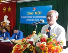 Khởi tố nguyên Chánh Văn phòng Tỉnh ủy Đắk Nông