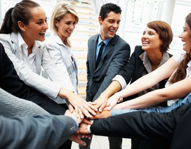 7 cách giữ mối quan hệ hài hòa với nhân viên