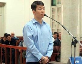 Hà Nội: Điều tra bổ sung vụ giám đốc chiếm đoạt hơn 200 tỷ đồng