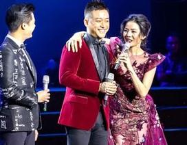 Vì sao tốn đủ chiêu trò, tiền tỷ ca sĩ Việt làm liveshow vẫn… lỗ?