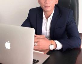 Ủy thác bán Tiến Phát – Đột phá mới trong kinh doanh liên kết