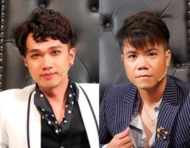 Đinh Mạnh Ninh, Minh Xù ủng hộ việc nghệ sĩ phẫu thuật thẩm mỹ