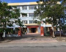 Quảng Bình: Sở GD-ĐT không tổ chức tiếp khách chúc mừng dịp 20/11
