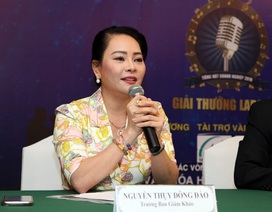 """Khởi động cuộc thi """"Tiếng hát doanh nghiệp TPHCM năm 2018 - Giải thưởng Ladalat"""""""