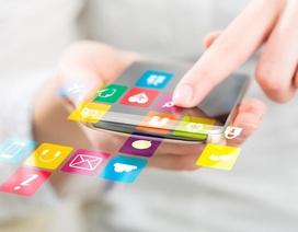Những ứng dụng di động xuất sắc nhất tại Giải thưởng Nhân tài Đất Việt 2018