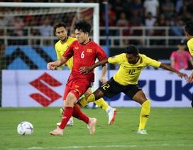 Xuân Trường sẽ có cơ hội tại Asian Cup 2019?