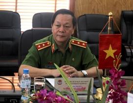 """Nhà giáo, Giáo sư Nguyễn Xuân Yêm và """"cái tình"""" của một vị Tướng"""