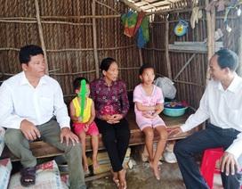 Giáo viên lên Facebook, Zalo kêu gọi nhà hảo tâm giúp đỡ học sinh nghèo