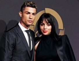 Bật mí về mối tình sâu đậm khiến C.Ronaldo thay đổi hoàn toàn