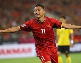 Đội tuyển Pháp gục ngã, Việt Nam sở hữu chuỗi trận bất bại dài nhất thế giới