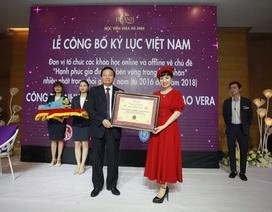 Nữ hoàng hạnh phúc - Cuốn sách truyền cảm hứng cho nhiều phụ nữ Việt