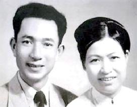 Hà Nội lấy tên nhà tư sản Trịnh Văn Bô đặt cho phố mới