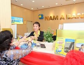 Nam A Bank khai trương Phòng giao dịch tại Phan Rang, Ninh Thuận