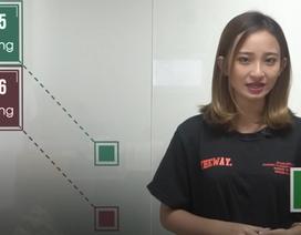 """Các ông lớn Internet Việt Nam đang """"làm ăn"""" như thế nào?"""