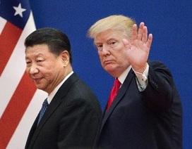 Mỹ buộc tội công ty Trung Quốc đánh cắp bí mật thương mại