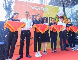 VENTO - Làn sóng thời trang phong cách streetwear Nhật Bản gây sốt giới trẻ