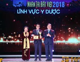 Lần đầu tiên tỉ lệ chữa khỏi ung thư vú của Việt Nam lên đến 75%