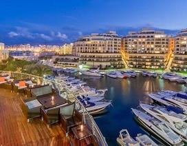 Hội thảo định cư Malta – Hòn ngọc châu Âu