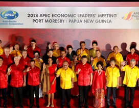 Việt Nam nói gì về việc lần đầu tiên APEC không ra được Tuyên bố chung?
