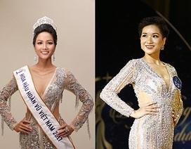 Gặp Hoa khôi ĐH Xây dựng có nét đẹp tựa Hoa hậu H'Hen Niê