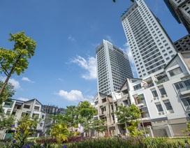 3 yếu tố khách hàng hài lòng khi trở thành cư dân dự án HH1 Garden City