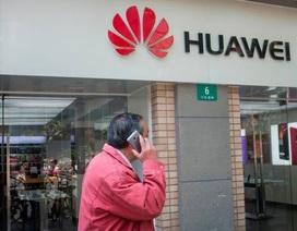 """Báo Mỹ: Washington kêu gọi đồng minh """"tẩy chay"""" thiết bị viễn thông Trung Quốc"""