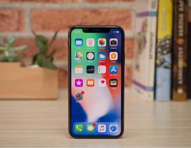 """Apple buộc phải """"hồi sinh"""" iPhone X vì bộ đôi iPhone XS và XS Max ế ẩm"""