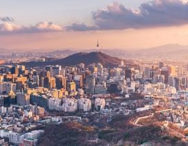 """Các đại học địa phương tại Hàn Quốc """"khát"""" sinh viên nước ngoài"""