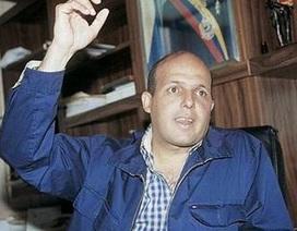 Quan chức Venezuela vẫn giàu sụ dù đất nước khủng hoảng