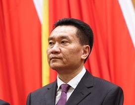 """Quan tham Trung Quốc treo thưởng 70 triệu USD tìm đối tác """"rửa tiền bẩn"""""""