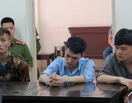 Hà Nội: Người mất mạng, kẻ đi tù vì mâu thuẫn vặt ở quán cháo vịt