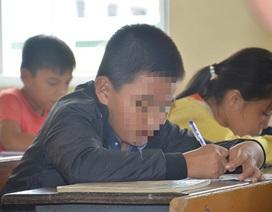 231 cái tát: Tất cả hướng về thành tích, sao chẳng ai hướng về học sinh?
