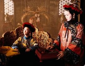 """Đạo diễn """"Vị hoàng đế cuối cùng"""" qua đời"""