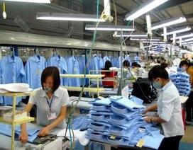 Trung tâm TQC – Đồng hành cùng ngành dệt may Việt Nam