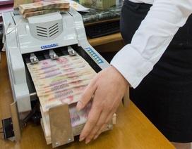 Bảo hiểm tiền gửi 75 triệu đồng: Có khả năng bảo vệ được bao nhiêu người gửi tiền?
