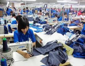 Tham gia CPTPP: Pháp luật lao động VN cần điều chỉnh gì?