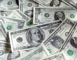 Nhân viên làm việc quá vất vả, ông chủ tặng ngay 465 tỷ đồng