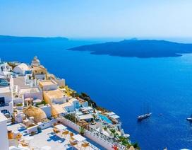 Những cập nhật mới nhất về chương trình đầu tư định cư Hy Lạp