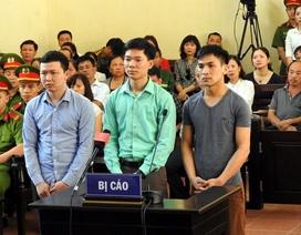 Tiếp tục truy tố bác sỹ Hoàng Công Lương vụ chạy thận, 9 người tử vong?