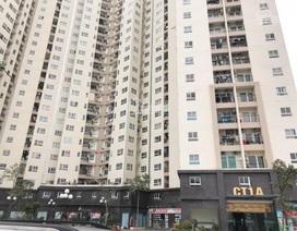 Hà Nội công khai danh tính loạt chủ đầu tư chây ì quỹ bảo trì chung cư