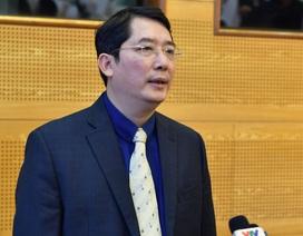 Thực thi chính sách chống chuyển giá ảnh hưởng xấu đến DN trong nước