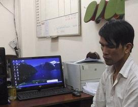 Diễn biến mới vụ kẻ đồng tính chích điện bé trai tại trang trại ở Campuchia