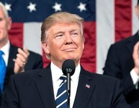 Tổng thống Trump nổi giận, Thủ tướng Canada thất vọng, GM vội vã xoa dịu